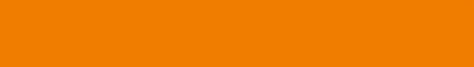 bg triangle